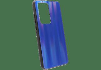 AGM 30790, Backcover, Huawei, P40 Pro, Blau