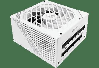 ASUS ROG Strix Netzteil 850 Watt