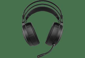 HP Pavilion Gaming 1000, Over-ear Headset Schwarz