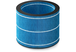 PHILIPS NanoCloud FY3446 Filter Blau