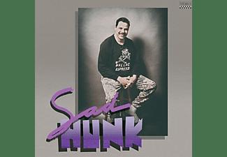 Bahamas - SAD HUNK (VINYL)  - (Vinyl)