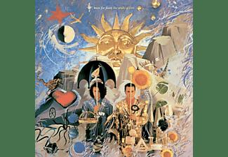 Tears For Fears - THE SEEDS OF LOVE (VINYL)  - (Vinyl)