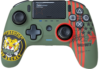 NACON Revolution Unlimited Pro COD - Manette (Multicolore)