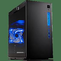 MEDION ERAZER® Engineer P10 (MD34873) , Gaming PC mit Core™ i7 Prozessor, 16 GB RAM, 512 GB SSD, GeForce® RTX 2060, 6 GB