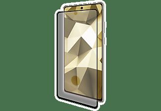 ISY IPG-5106-3D Displayschutzglas(für Samsung Galaxy Note 20)