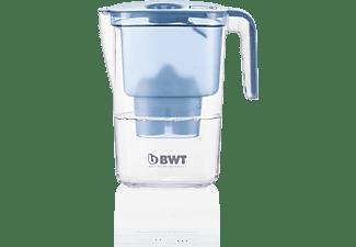 BWT Tischwasserfilter 2.6l Petrol