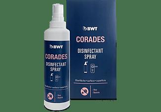 BWT Flächendesinfektionsspray (250ml)