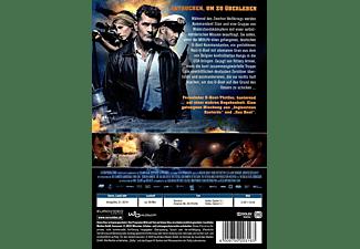 U-235 - Abtauchen, um zu überleben DVD
