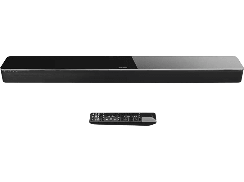 BOSE Soundbar Smart 300 (843299-2100)