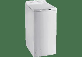 PRIVILEG PWT L60300 DE/N Waschmaschine (6 kg, 951 U/Min., D)