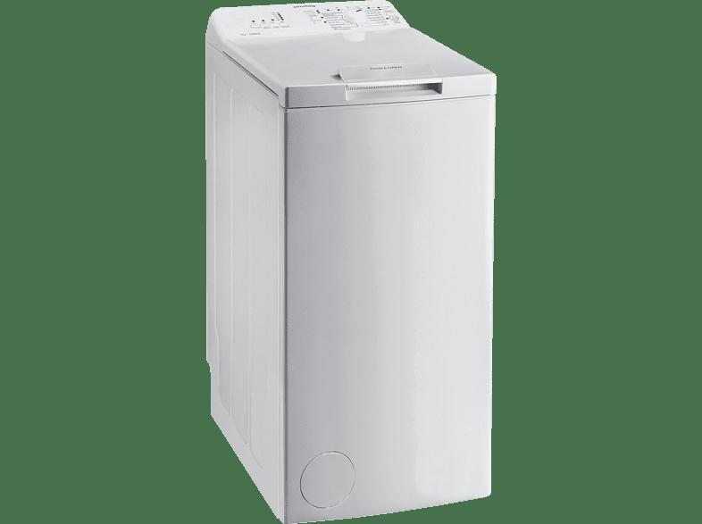 PRIVILEG PWT L50300 DE N Waschmaschine 5 kg, 951 U Min., D