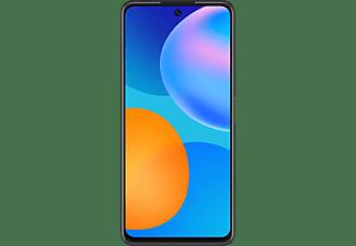 HUAWEI P smart 2021 128 GB Midnight Black Dual SIM