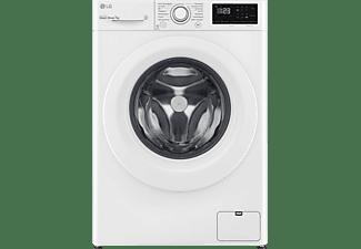 LG F14WM7LN0E Waschmaschine (7 kg, 1370 U/Min., A+++)