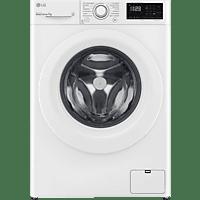 LG F14WM7LN0E Waschmaschine (7 kg, 1360 U/Min., D)