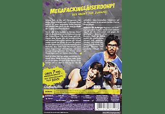 Fack ju Göhte [DVD]