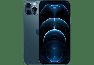 APPLE iPhone 12 Pro 5G 128 GB Pacific Blue