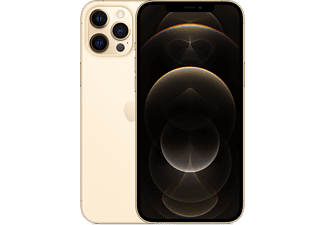 APPLE iPhone 12 Pro Max 5G 128 GB Gold