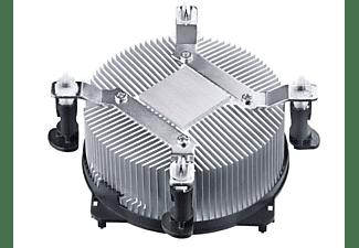COOLER MASTER X Dream i117 CPU Cooler RR-X117-18FP-R1 CPU-Kühler, Schwarz