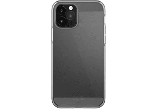 BLACK ROCK Air Robust, Backcover, Apple, iPhone 12/12 Pro, Transparent