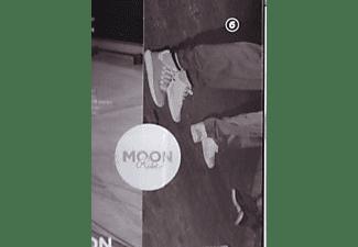 Day6 - MOONRISE  - (CD)