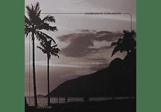 Harmonious Thelonious - Aventure  - (Vinyl)