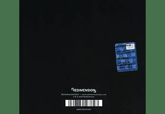 Joseph Capriati - Metamorfosi  - (CD)
