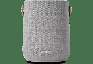 HARMAN KARDON Enceinte portable intelligente Citation 200 Gris