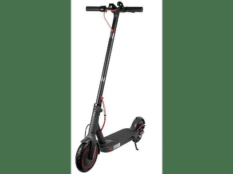 Patinete Eléctrico Xiaomi Mi Electric Scooter Pro Vel 25 Km H 45 Km Autonomia Pantalla Negro