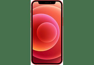 APPLE iPhone 12 mini 64 GB (Produkt) Red Dual SIM
