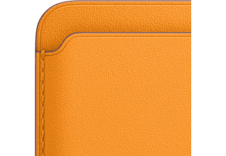 APPLE MHLP3ZM/A mit MagSafe, Sleeve, Apple, iPhone 12, iPhone 12 mini, iPhone 12 Pro, iPhone 12 Pro Max, Californiapoppy