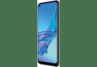 OPPO A53s 128 GB Electric Black Dual SIM
