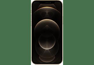 APPLE iPhone 12 Pro 5G 128 GB Gold Dual SIM