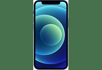 APPLE iPhone 12 mini 64 GB Blau Dual SIM