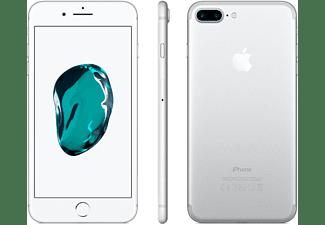 APPLE iPhone 7 Plus 128 GB Silber