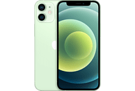APPLE iPhone 12 mini 128 GB Grün Dual SIM