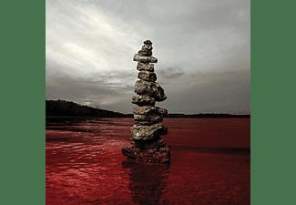 Sevendust - Blood & Stone [CD]