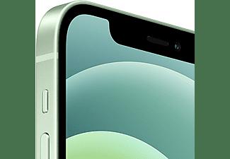 "Apple iPhone 12, Verde, 256 GB, 5G, 6.1"" OLED Super Retina XDR, Chip A14 Bionic, iOS"