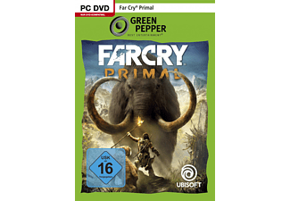 Far Cry Primal - [PC]