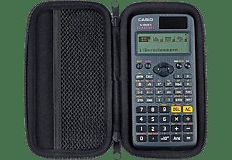 CASIO FX-CASE-CB-BK2 Taschenrechner Tasche Schwarz