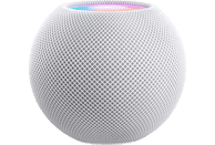 APPLE MY5H2D/A Homepod Mini  Smart Speaker, Weiß