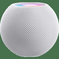 APPLE MY5H2D/A Homepod Mini  Smart Speaker, Weiß