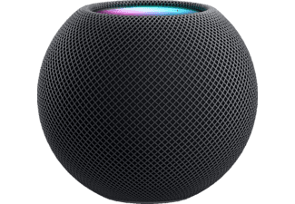 APPLE MY5G2D/A Homepod Mini  Smart Speaker, Space grau