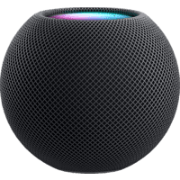 APPLE MY5G2D/A Homepod Mini  Smart Speaker, Space grau