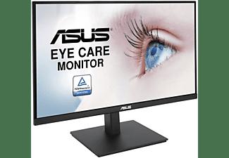 ASUS VA27AQSB 27 Zoll WQHD Monitor (1 ms Reaktionszeit, 75 Hz)