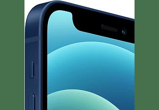 "Apple iPhone 12 mini, Azul, 64 GB, 5G, 5.4"" OLED Super Retina XDR, Chip A14 Bionic, iOS"