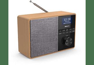 PHILIPS R5505/10 Tragbares Radio