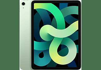 APPLE iPad Air Wi-Fi (2020), Tablet, 256 GB, 10,9 Zoll, Grün