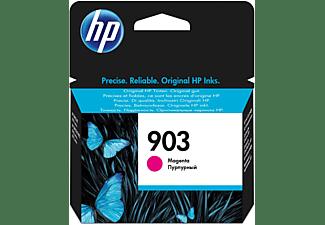 Cartucho de tinta - HP 903, Magenta, T6L91AE