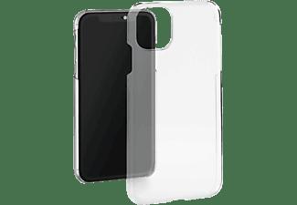 HAMA Antibakteriell, Backcover, Apple, iPhone 12 mini, Transparent