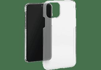 HAMA Antibakteriell, Backcover, Apple, iPhone 12/12 Pro, Transparent